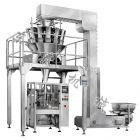 双拉膜自动淀粉包装机_自动包装机_全自动粉剂包装机