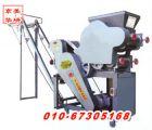 自动挂干面条机、多功能面条机、大型面条机、高产量面条机