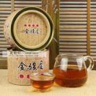 金骏眉属于红茶吗