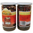五谷禅食杂粮燕麦蛋白质