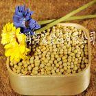 五谷杂粮各种营养素