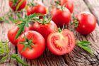 水果蔬菜的新功效—防晒