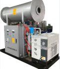 空气臭氧发生器和氧气臭氧发生器有哪些区别?