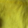 纺织品植物染色效果