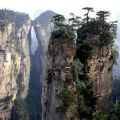 大自然景观