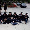 我的毕业季