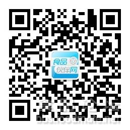 qrcode_for_gh_a69209cd291a_258(1).jpg