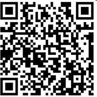 抽检app二维码.png