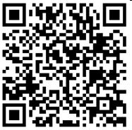 标法app二维码.png