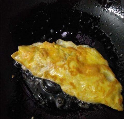 鸡蛋煎饺.jpg