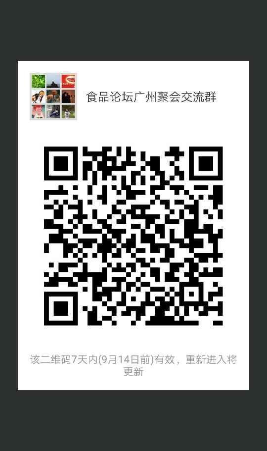 235137xv927n969v66n05k.jpg