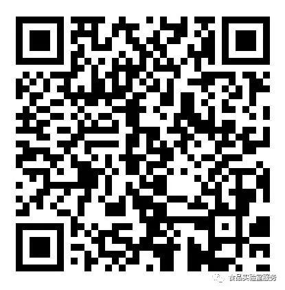 072702q42c8scdoxvbdd4r.webp