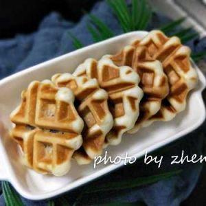 3、紫米华夫饼.jpg