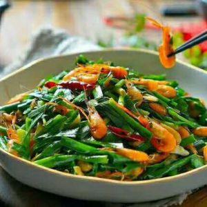 5、韭菜炒虾.jpg