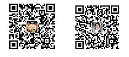 1539248797(1).jpg