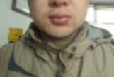 QQ图片20181102210050.png