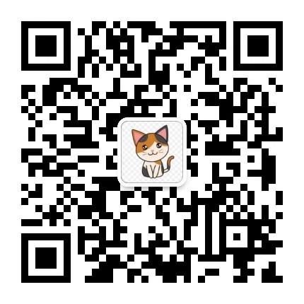 我的微信二维码.jpg