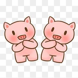 猪猪.jpg