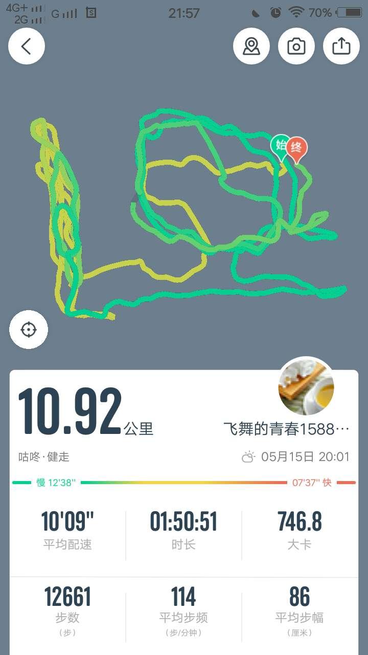 5.15轨迹图.jpg