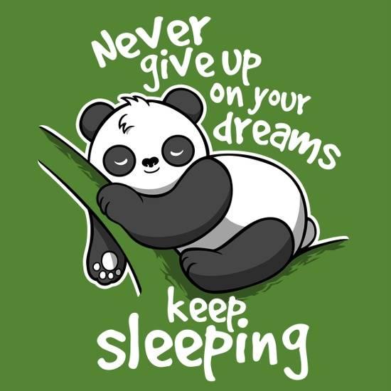 Keep Sleeping.jpg