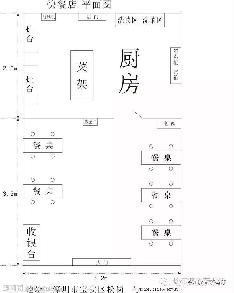 快餐店平面图.jpg