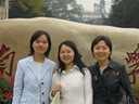 2005广州三个代表.jpg