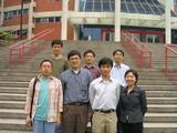 2005广州版主合影.jpg