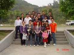 2006.3 广州合影2.jpg