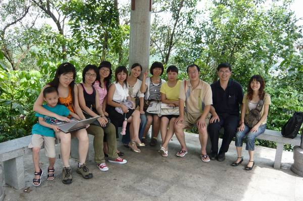 2008.8 深圳合影.jpg