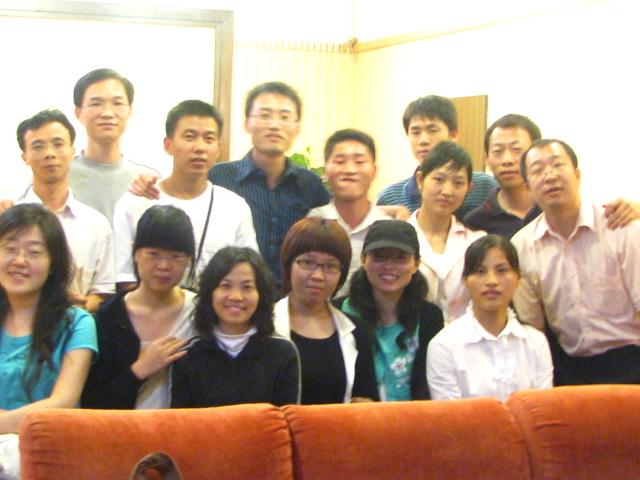2009.4 深圳合影.jpg