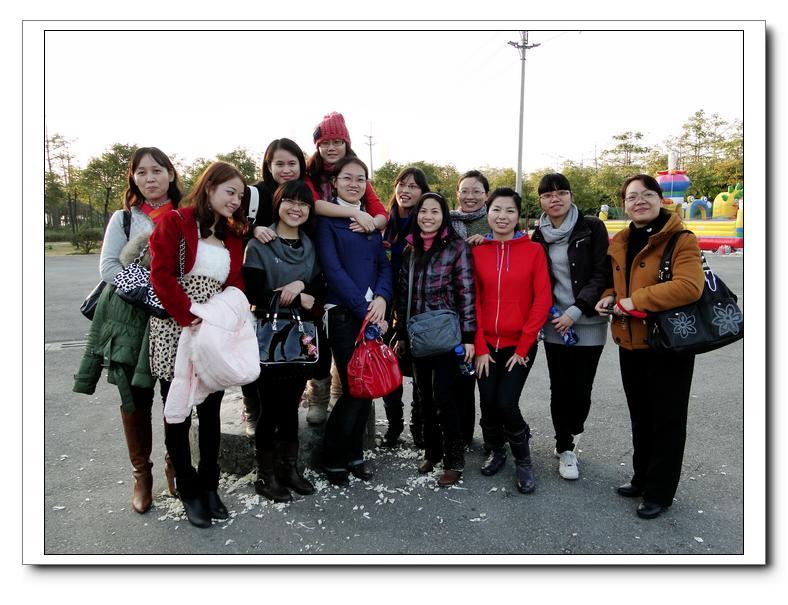 2010.12 广州1.jpg
