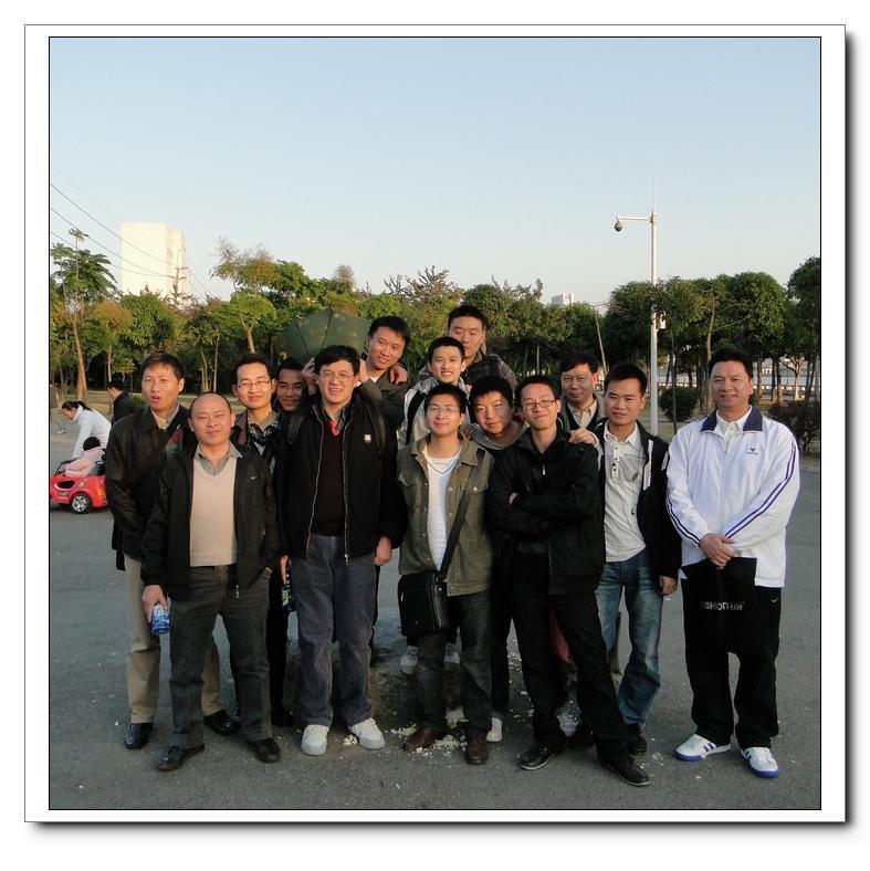 2010.12 广州2.jpg