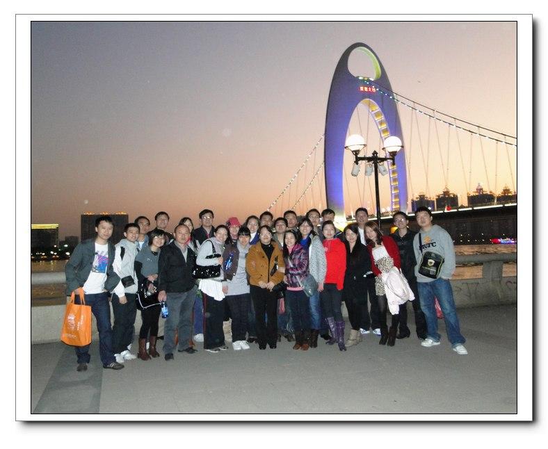 2010.12 广州4.jpg
