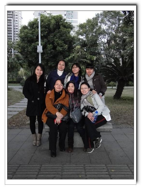 2010.12 广州3.jpg