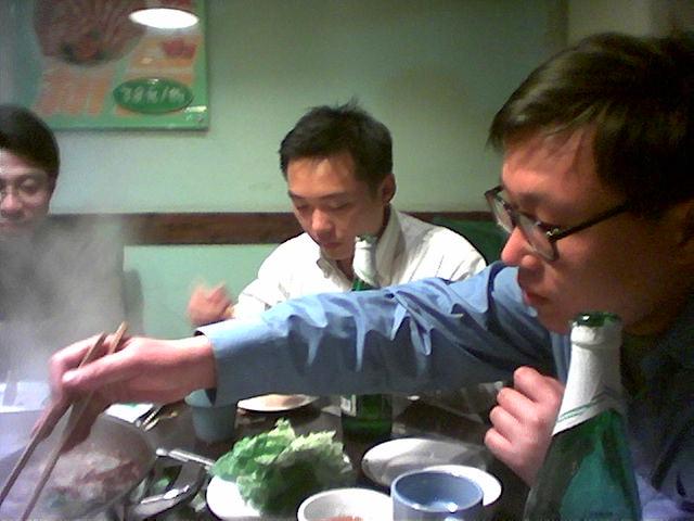 2005年3月上海1.jpg