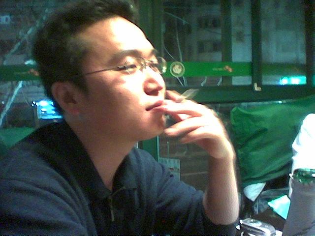 2005年3月上海3.jpg
