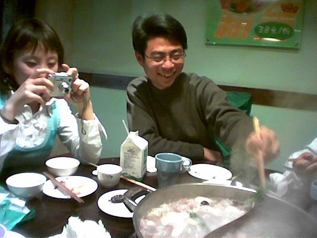 2005年3月上海2.jpg