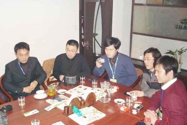 2006年3月上海录像.jpg