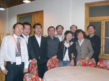 2008年3月上海合影.jpg