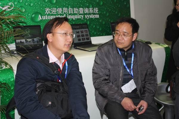 2010年3月 上海轻舟和字母.jpg