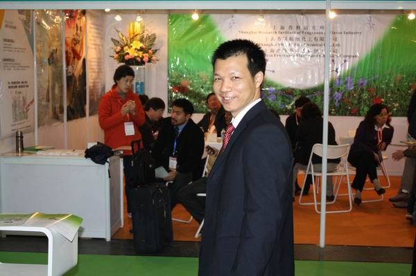 2010年3月 上海 aing2.jpg
