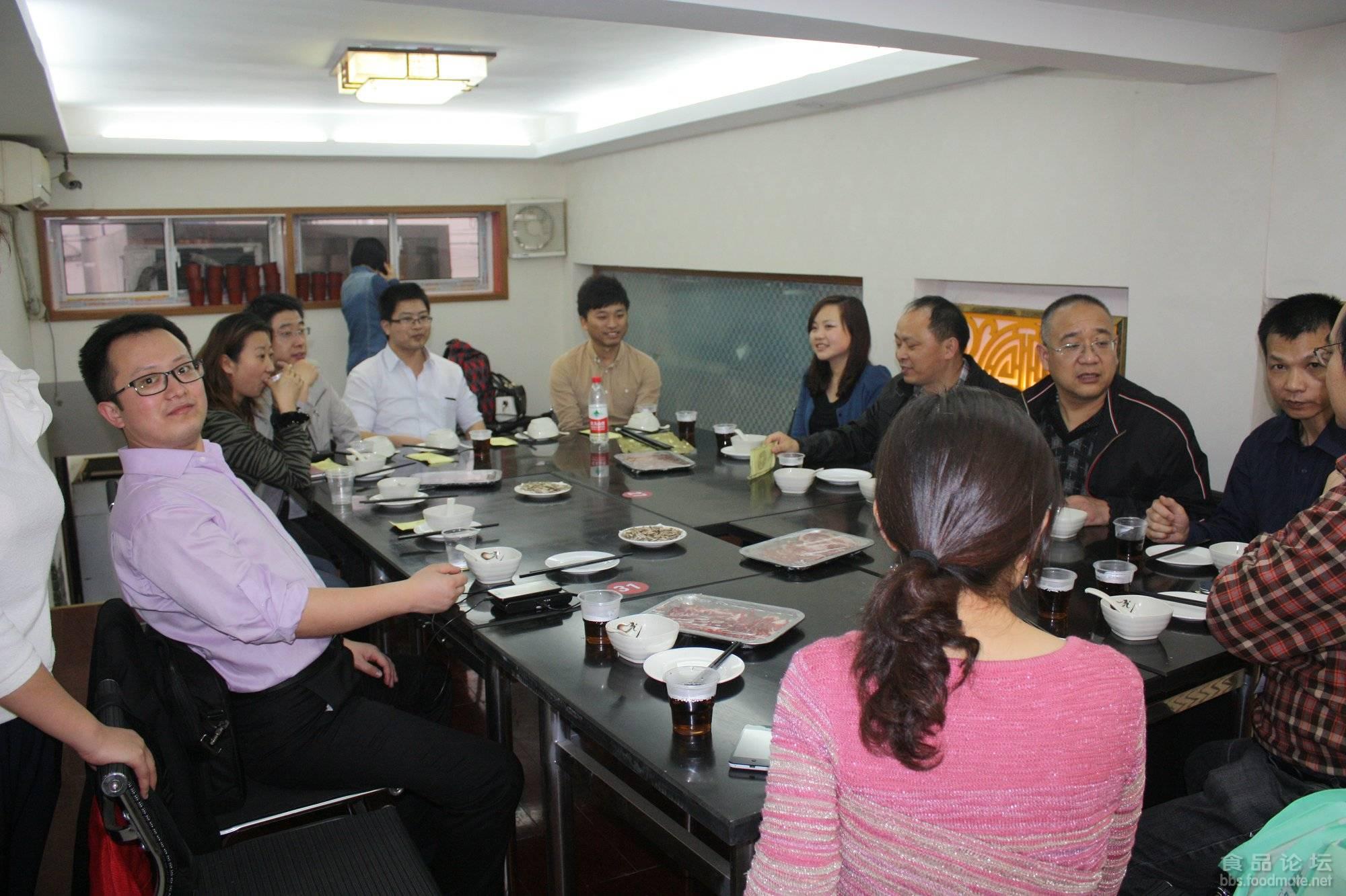 2014年3月上海 合影1.jpg