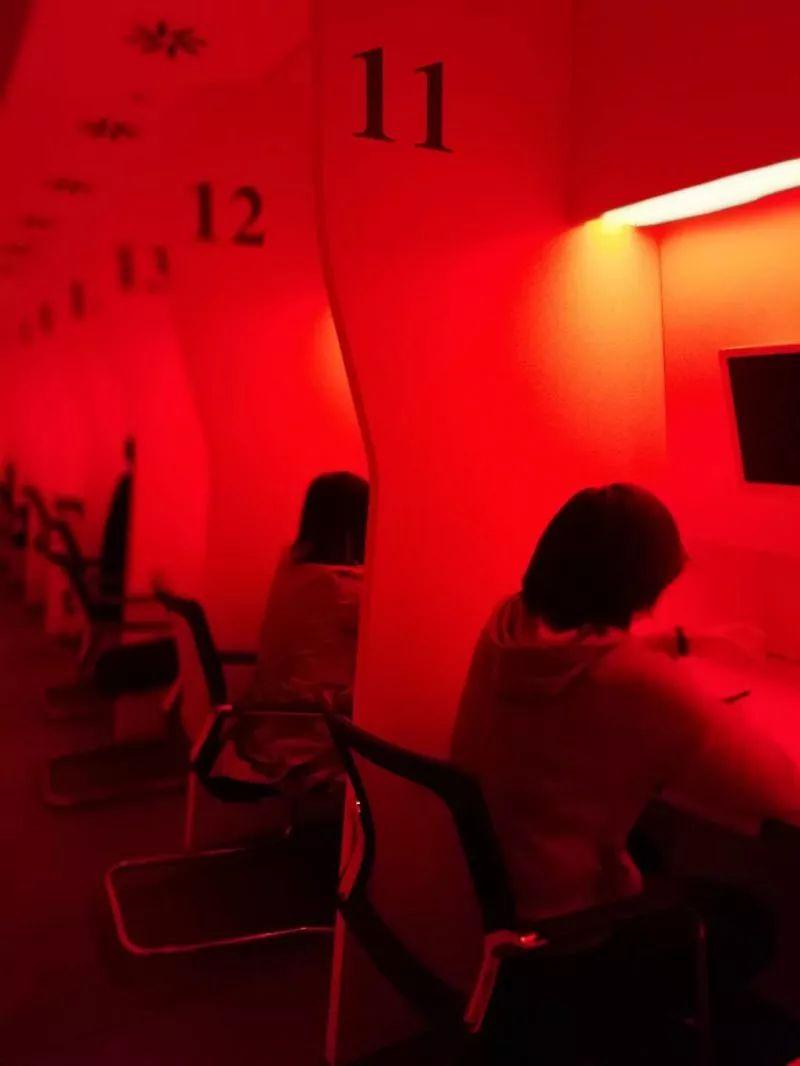 感官实验室.jpg