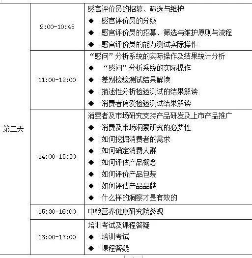 课程表(第二天).jpg