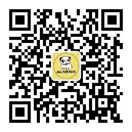 宠物食品联盟公众号二维码-小.jpg