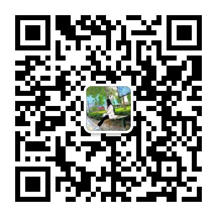 贾老师微信二维码.jpg