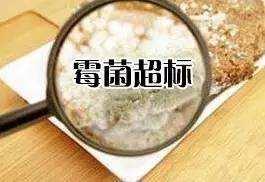 霉菌超标选奥克泰士消毒剂