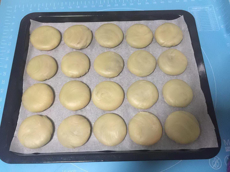 饼3.jpg