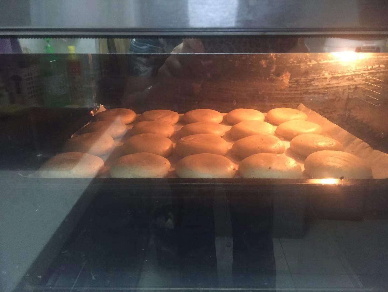饼4.jpg
