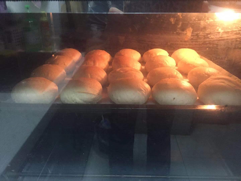 饼5.jpg